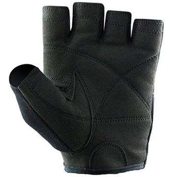 Iron-Handschuh Komfort F7-1 - Fitness-Handschuhe, Trainings Handschuhe CP Sports - 3
