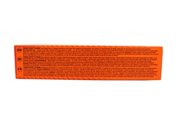 Olimp Thermo Speed Extreme Mega Caps 120 Kapseln, 1er Pack (1 x 146,4 g) -